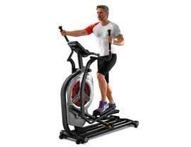 Melhorar resistência física