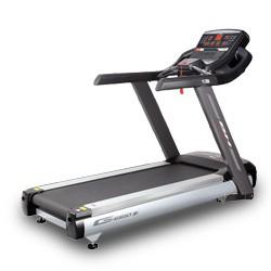 Treadmill G6610