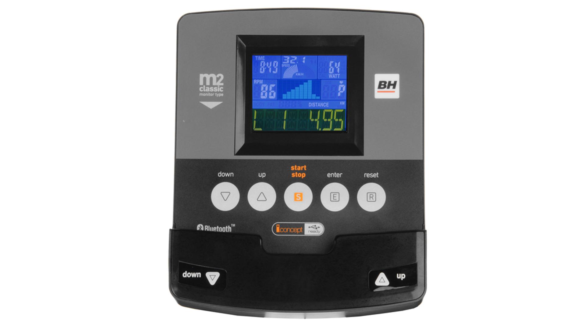 i.NLS12 Dual WG2351