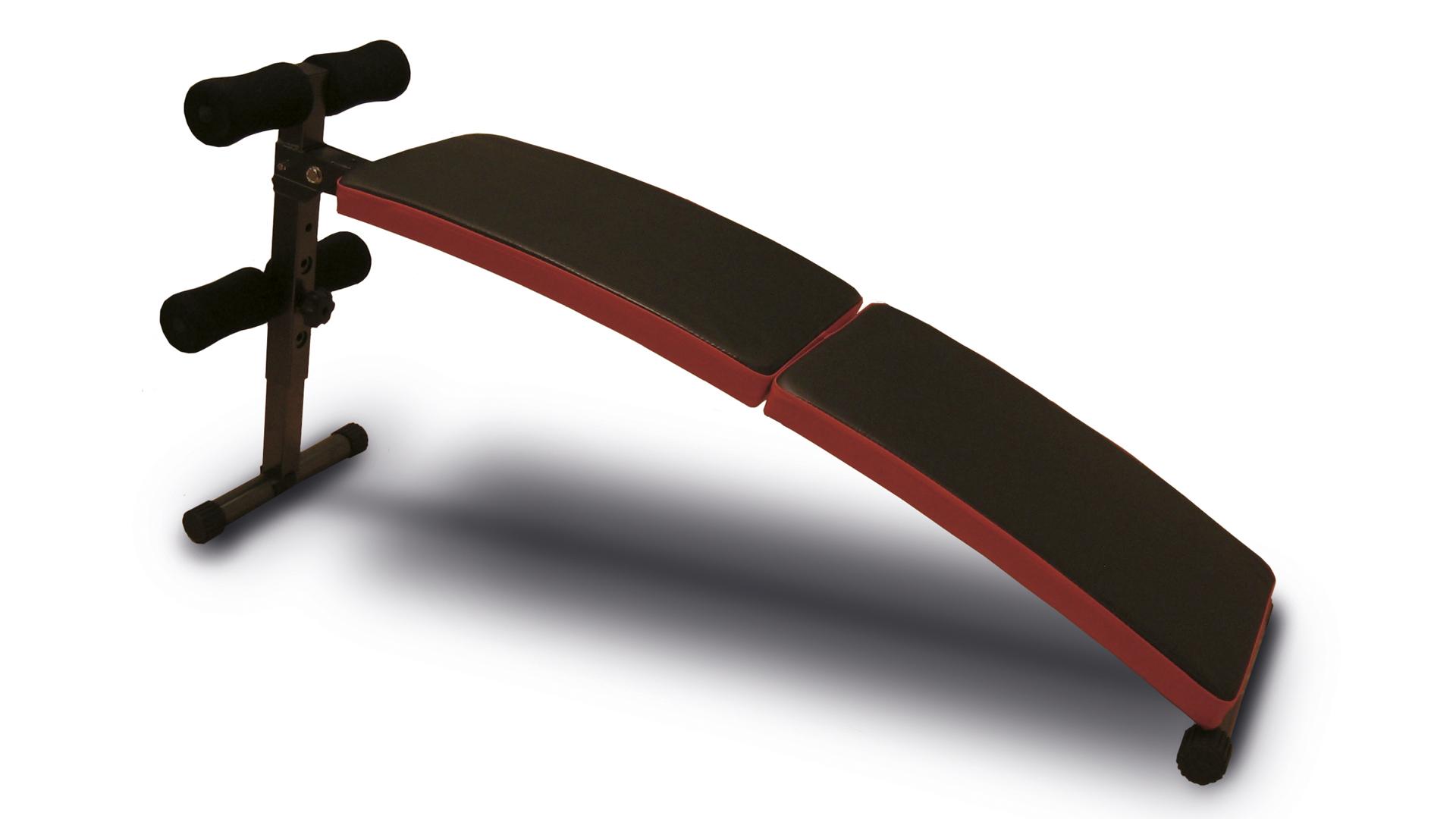 Compact Bench YF80