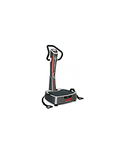 Vibro GS Sports Edition YV20RS